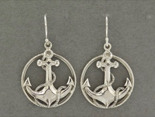 Sterling Anchors