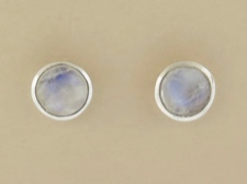 Rainbow Moonstone Posts