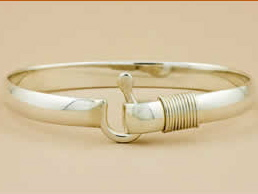 pin jewelry hook st pinterest bracelet john mm
